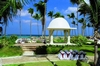 BAVARO PRINCESS ALL SUITES RESORT, SPA & CASINO 5 *