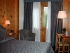 CHALET VALDOTAIN 3* Super