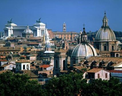 Туры в италию от эконом до vip класса