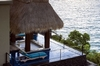Maia Luxury Resort and Spa - 5* deluxe